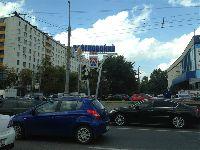 Москва - Савеловский (фото 02)