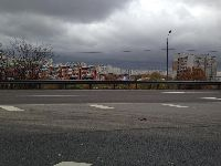 Москва - Северное Бутово (фото 29)