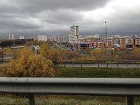 Москва - Северное Бутово (фото 30)