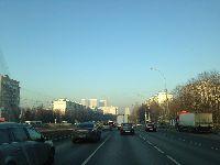 Москва - Северное Чертаново (фото 12)