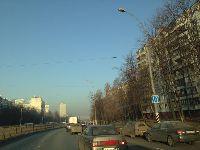 Москва - Северное Чертаново (фото 13)