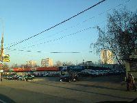 Москва - Северное Чертаново (фото 14)
