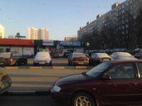 Москва - Северное Чертаново (фото 16)