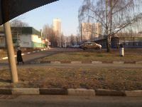 Москва - Северное Чертаново (фото 17)