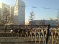 Москва - Северное Чертаново (фото 21)