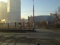 Москва - Северное Чертаново (фото 22)