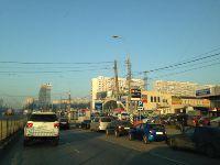 Москва - Северное Чертаново (фото 23)
