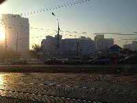 Москва - Северное Чертаново (фото 24)