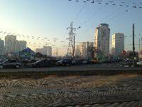 Москва - Северное Чертаново (фото 25)