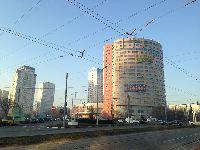Москва - Северное Чертаново (фото 26)