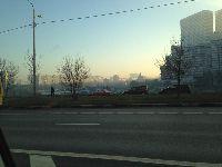 Москва - Северное Чертаново (фото 27)