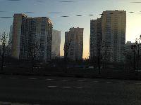 Москва - Северное Чертаново (фото 28)