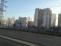 Москва - Северное Чертаново (фото 29)