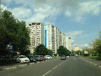 Москва - Северное Медведково (фото 02)