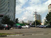 Москва - Северное Медведково (фото 03)