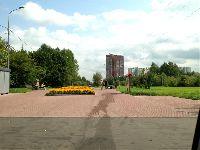 Москва - Северное Медведково (фото 05)