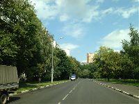 Москва - Северное Медведково (фото 07)