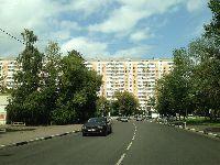 Москва - Северное Медведково (фото 08)