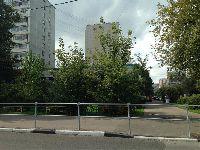 Москва - Северное Медведково (фото 09)
