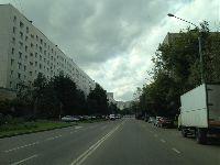 Москва - Северное Медведково (фото 10)
