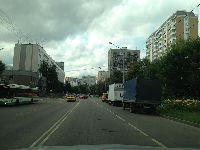 Москва - Северное Медведково (фото 12)