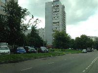 Москва - Северное Медведково (фото 13)
