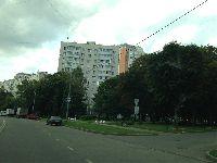 Москва - Северное Медведково (фото 14)