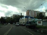 Москва - Северное Медведково (фото 15)