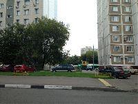 Москва - Северное Медведково (фото 16)
