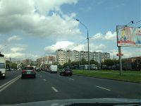 Москва - Северное Медведково (фото 17)