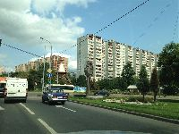 Москва - Северное Медведково (фото 18)