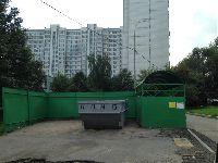 Москва - Северное Медведково (фото 19)