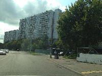 Москва - Северное Медведково (фото 21)