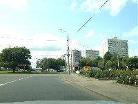 Москва - Северное Медведково (фото 25)