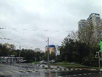 Москва - Северное Тушино (фото 02)