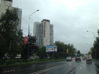 Москва - Северное Тушино (фото 03)