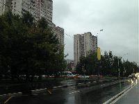 Москва - Северное Тушино (фото 04)