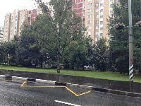 Москва - Северное Тушино (фото 05)