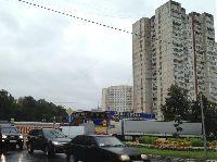 Москва - Северное Тушино (фото 06)