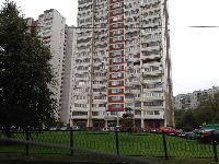 Москва - Северное Тушино (фото 07)