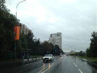 Москва - Северное Тушино (фото 08)
