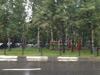 Москва - Северное Тушино (фото 09)
