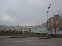 Москва - Северный (фото 03)