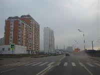 Москва - Северный (фото 04)