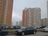 Москва - Северный (фото 05)