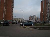 Москва - Северный (фото 06)