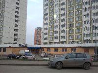 Москва - Северный (фото 07)