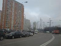 Москва - Северный (фото 08)