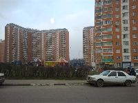 Москва - Северный (фото 09)