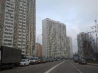 Москва - Северный (фото 10)